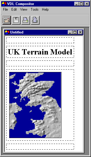 The value of the new string visual presentation has been changed to UK Terrain